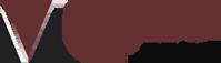 Logo de Morafer Asesoría