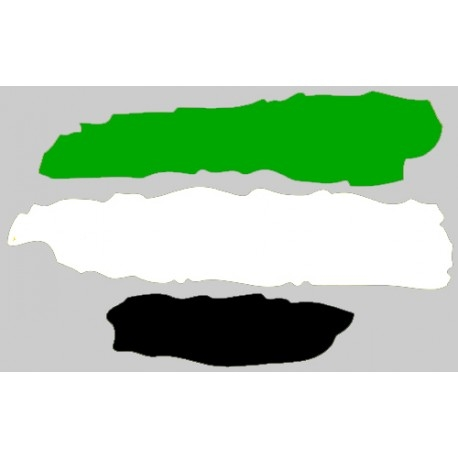 bandera-extremadura.jpg
