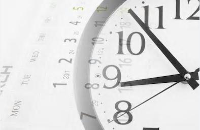 calendario-reloj.jpg