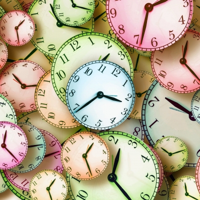 registro-jornada-horario.jpg