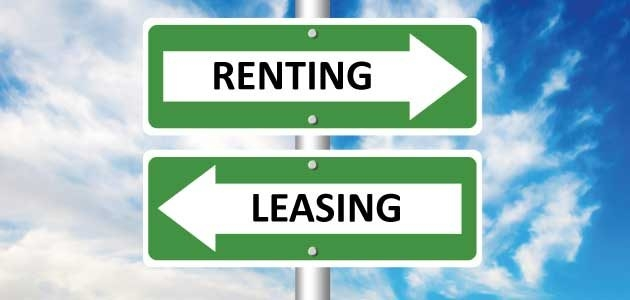 renting-o-leasing.jpg